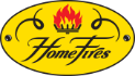 Home Fires Online Store